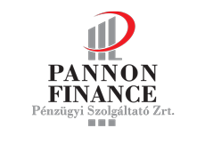 pannonfinance-logo230
