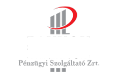 pannonfinance-logo230wht
